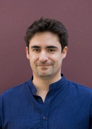 Guillaume Sprenger