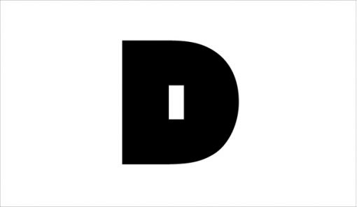 Agence Search devient Dubuisson Architecture