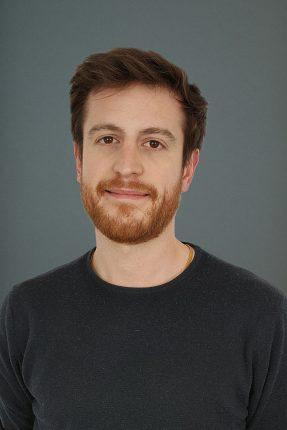 Théau  Langlois
