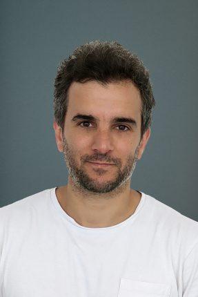 Fernando Laserna